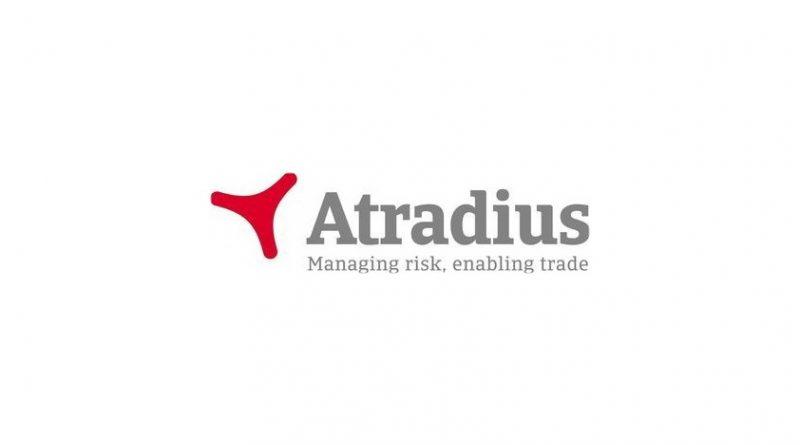Atradius e Kemiex lanciano la prima piattaforma online per i settori salute e nutrizione umana e animale