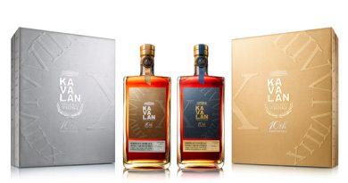 Mod Xbox 360 ControllerKavalan presenta il whisky invecchiato nelle botti 'Bordeaux prima crescita' in edizione limitata a 3.000 bottiglie