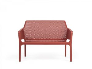 Nardi Outdoor Living Coral
