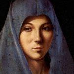 Da Antonello da Messina a Chagall: le mostre di febbraio a Roma, Napoli e Milano (e non solo)