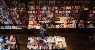 Sconti Adelphi 2019: -25% su tutto il catalogo di libri