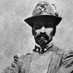 Cesare Battisti, la storia dell'alpino martire dell'irredentismo