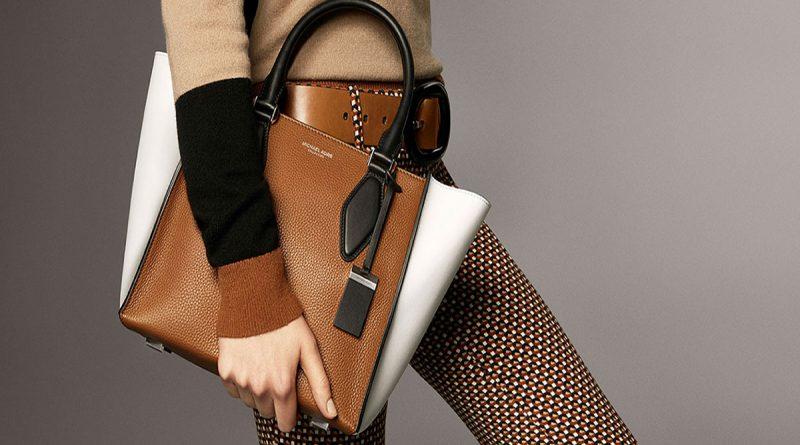 Tendenza moda, convenienza nell'acquisto online