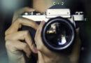 Obiettivi Mirrorless per fotocamere, come scegliere quello giusto