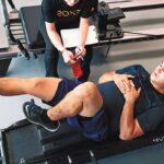 Personal trainer si o no? Ci può aiutare anche per la dieta?