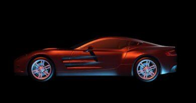 Web Marketing e Automotive:i motivi di un successo annunciato