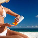 UltraBronze: come diventare abbronzate durante l'estate con l'autoabbronzante