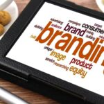 8 consigli utili per vendere la stampa a esperti di marketing e proprietari di marchi