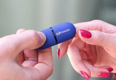 Anche le USB si aggiornano: arriva la chiavetta con lettore d'impronte