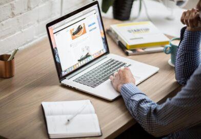 Trasformarsi nelle figure professionali utili alla rivoluzione digitale: alla scoperta del corso CCNA